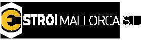 Estroi Mallorca